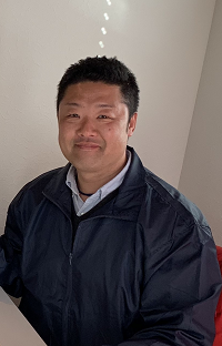 代表取締役 加藤紀夫