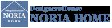 夢のマイホームを実現、【ノリアホーム】長野県中野市・須坂市・長野市の注文住宅・新築戸建てなら工務店におまかせ下さい