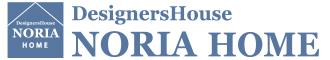 【ノリアホーム】長野県中野市・須坂市・長野市の新築・注文住宅・新築戸建てを手がける工務店
